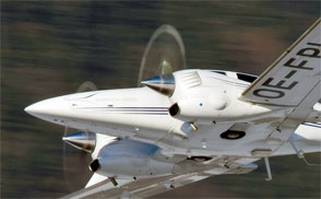 Classrating Instructor, Single und Multi Engine